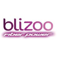 Blizoo Media – Macedonia