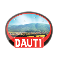(English) Dauti – Dauti Commerce – Macedonia