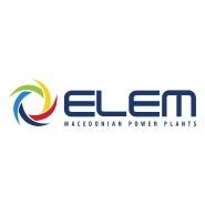 Elem – JSC Macedonian power plants