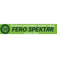 (English) FeroSpectar – Macedonia