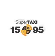 (English) Radio Taxi, Super Taxi – Macedonia