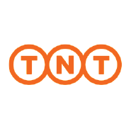 TNT Express – Macedonia