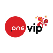 (English) One.Vip Operator – Macedonia
