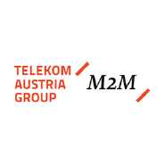 M2M – Telecom Austria Group