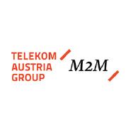 M2M – Telecom Austria Group