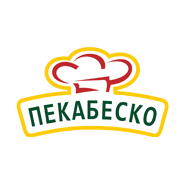 (English) Pekabesko – Macedonia
