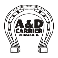 (English) A&D carrier Inc – US
