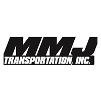 MMJ Transportation Inc – US
