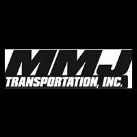 MMJ Transportation Inc – US